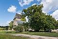 KB.Wieża Rycerska w Siedlęcinie 3.jpg