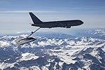 KC-46 Refuels B-2 4-2019 1.jpg