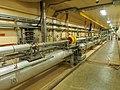 KEK Electron-Positron Linac P9024761.jpg