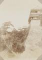 KITLV - 65875 - Castle at Matsuyama in Japan - presumably 1900-1902.tiff