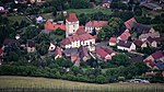 KLG 4760 Divice, Vinařice, Tschechien.jpg