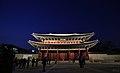 KOCIS Korea Changdeokgung Moonlight Tour 20130426 03 (8694257079).jpg