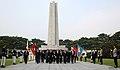 KOCIS KoreanWar Veterans Korea 20130726 07 (9373775955).jpg