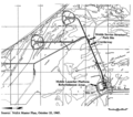KSC Crawlerway site plan 1966.png