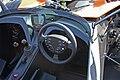 KTMX-Bow-interior.jpg