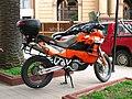 KTM Adventure 950 (16225959544).jpg