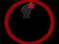 KYS Logo.png