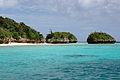 Kabira Bay Ishigaki Island27s3s4500.jpg