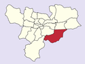 Kabul City District 22.png