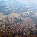 Kac from the air.jpg