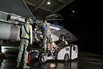 Kadena's 44th Fighter Squadron performs combat aircraft generation exercise 160318-F-ZC102-018.jpg