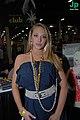 Kagney Linn Karter at Exxxotica New Jersey 2010 (5).jpg