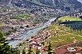 Kalam,Swat KPK (Pakistan).jpg