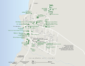 Kalaupapa city map.PNG