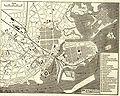 Kalmar karta ugglan.jpg