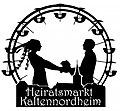 Kaltennordheimer Heiratsmarkt - Logo.jpg