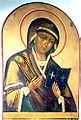 Kaluzhskaya icon 4.jpg