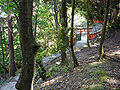 Kamikura-jinja12s2048.jpg