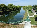 Kanalbrücke Briare01.jpg