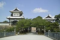 Kanazawa-M-5932.jpg