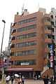 Kaneyasu Building 20110603.jpg