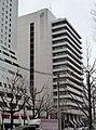 Kansai Urban Banking Corporation Shinsaibashi branch on 2019 March 28th.jpg