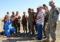 Kansas National Guard partners with Armenia for demining 120919-N-VT117-060.jpg