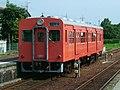 Kanto-railway-kiha101-20080715.jpg
