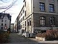 Kantonsschule am Brühl St.Gallen - panoramio.jpg