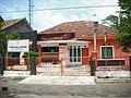 Kantor Pos Luragung - Sindangsuka, Luragung, Kuningan - panoramio.jpg