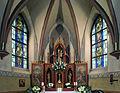 Kapelle Dörnschlade Fenster Altar retuschiert.jpg