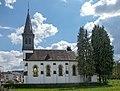 Kapelle Warken 03.jpg