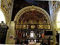 Kapelle der Schwarzen Madonna.JPG