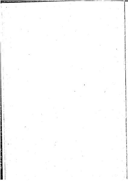File:Kapff1932.pdf