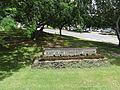 Kapiolani Community College, Branch of the University of Hawaii system.jpg