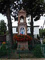 Kapliczka we wsi Bielkówko - panoramio.jpg