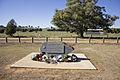Kapooka Tragedy Memorial (3).jpg