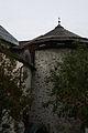 Kapuzinerturm Radstadt 0309 2013-09-29.JPG