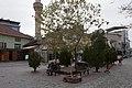 Karaman Attariye Camii 2178.jpg