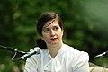 Karen Köhler 1.jpg