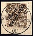 Karibib stamp 1900.jpg