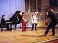 Karin Schäfer Figurentheater with pianist Christopher Hinterhuber.jpg