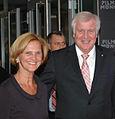 Karin und Horst Seehofer 0719.jpg