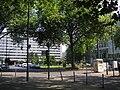 Karl Arnold Platz Duesseldorf 078.jpg