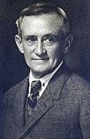 Karl Krehahn 1930.jpg
