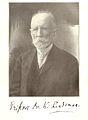 Karl Lindeman.JPG