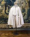Karl X Gustavs kröningsdräkt från 1654 - Livrustkammaren - 21688.tif