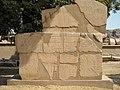 Karnak Freilichtmuseum 04.JPG