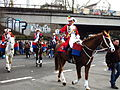 Karnevalszug-beuel-2014-50.jpg