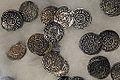Karolingische munten uit de zilverschat van Roermond (1968), Centre Céramique, Maastricht03.JPG